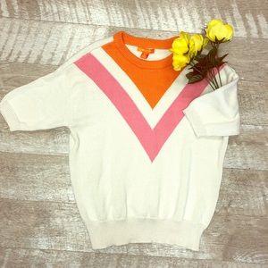 Joe Fresh Sweater Size Small